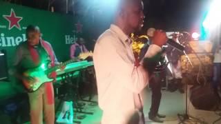 download lagu Concert De Zaza à Mayotte Combani gratis