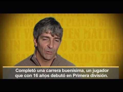 Luis Suarez (1960)10