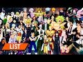 10 Situs Nonton (Streaming) Anime Subtitle Indonesia