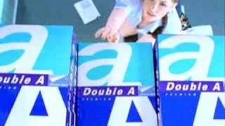 Copy Machine hot commercial