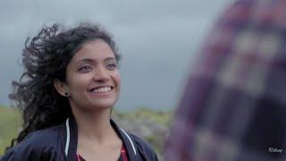 Kunnimani cheppu | Kande Kande I remix | Gowry Lekshmi | music mojo | kappa