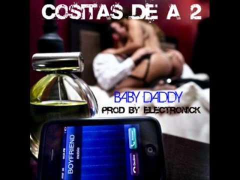 BABY DADDY EL FINO