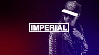 """Future x The Weeknd Type Beat - """"Fame"""" by Imperial Music"""