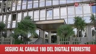LECCE BILANCIO BANCA POPOLARE PUGLIESE