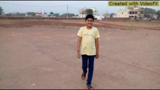 download lagu Gaurav Dubey Direct To Karan Arjoon  Song gratis