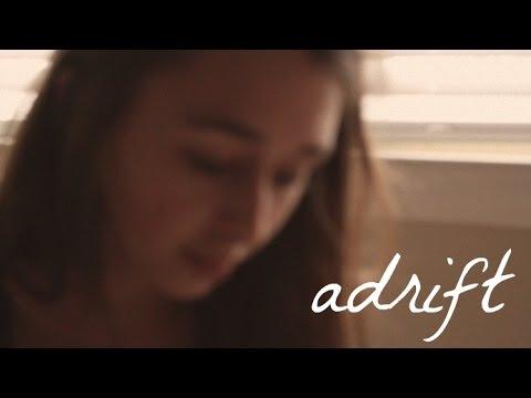 adrift  original song