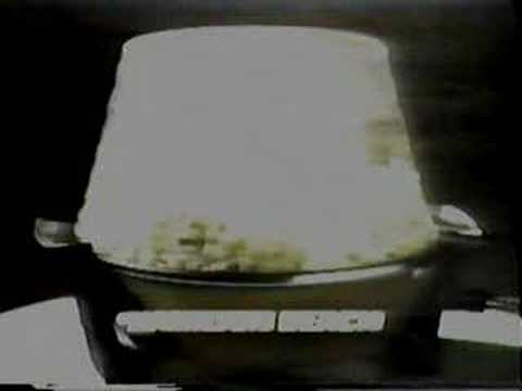 Joe Namath Commercial/Mod Squad promo - 1971 Video