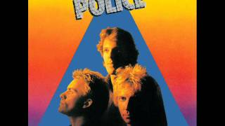 Watch Police When The World Is Running Down You Make The Best Of Whats Still Around video