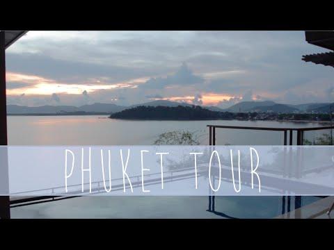 Phuket ♡