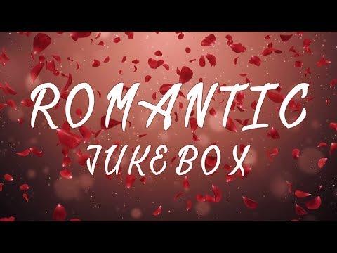 Best Romantic Punjabi Songs Jukebox | White Hill Music | Video Jukebox