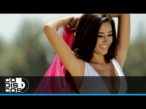 Kalubah Mi Diosa pop music videos 2016
