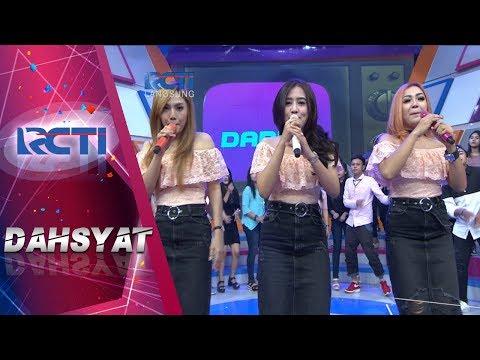 Download Lagu DAHSYAT - Sedap Nih Trio Macam Jaran Goyang [7 SEPTEMBER] MP3 Free