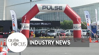 Auto Focus | Industry News: 2019 Test Drive Festival Opens Its Summer Leg