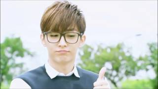 Aaron Yan - The Only Rose [Sub Español]