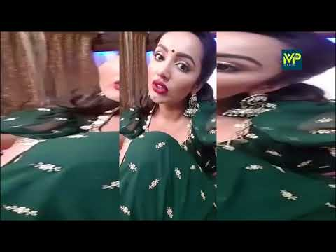 Tejaswi Madivada Very Emotional Talk About Babu Gogineni Elimination || # mp media