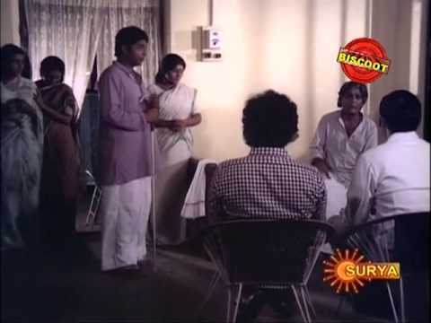 Kaiyethum Doorath 2002:full Malayalam Movie video