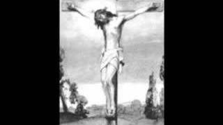 Watch Nirvana They Hung Him On A Cross video