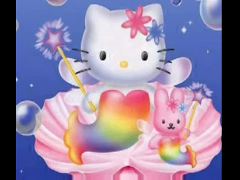La verdadera historia de Hello Kitty - YouTube.mp4