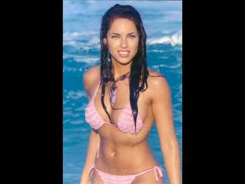Barbara Mori Sexy Fotos Video video