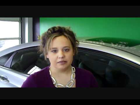 Bob Brady Auto Mall -- RAVE REVIEWS -- Decatur, Illinois