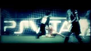 Chelsea : The Comeback