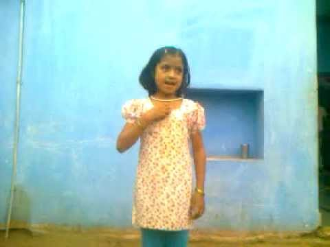 Subhah ko suraj aata hai -hindi poem by shivani !!!