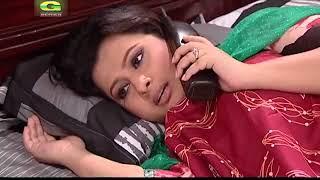 বাংলা নাটক। সেইতো আবার অপূর্ব -পুরনিমা    sheito abar Apurbo pornima Full HD