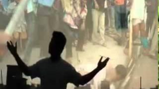 28 october'06 in Bangladesh a song