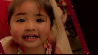 Family mourns, celebrates life of young Missoula flu victim