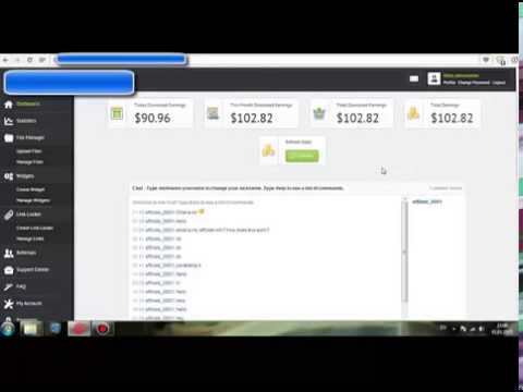 Инструкция как заработать 1000 $$$ за 9 дней с помощью ТОРРЕНТА !