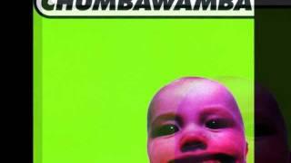Watch Chumbawamba Mary Mary video
