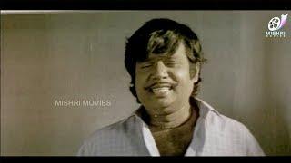 Goundamani Comedy | TAMIL SUPER COMEDY | Prabhu | Myilsaamy | Senthamizh Paattu Full Comedy