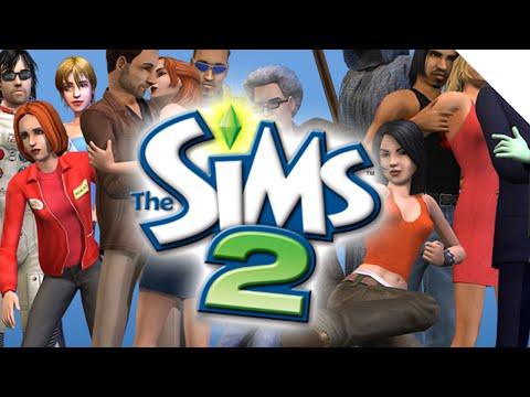 Скачать The Sims 2 На Андроид