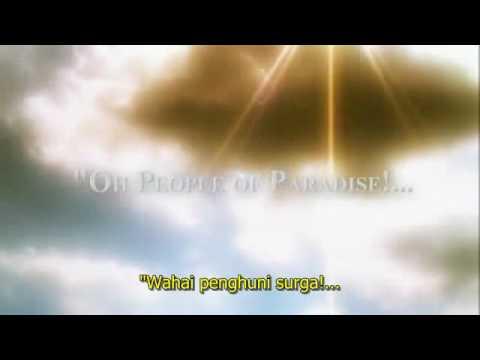 Tamasya ke Surga (Hari Penambahan) – Oleh Ibnu al Qayyim -