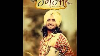 "Rabb Diyan Beparwayian ""Satinder Sartaaj"" New Album 2014"