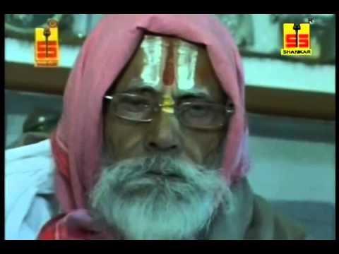 Man Tu Guru Mukh Gyani Banja Re By Hemraj Saini {new Rajasthani Bhajan} video