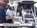 Ghana Beyond Aid Agenda - Joy News Prime (1-1-18) MP3