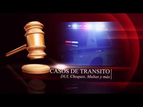 CESAR ARMENTA SPOT TV30SEG