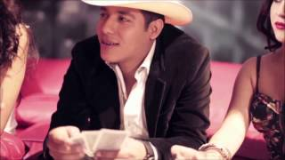 Download Lagu Ariel Camacho - Te Metiste Gratis STAFABAND