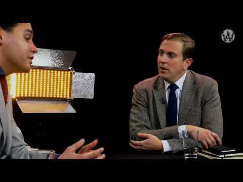 E-court en de verdwenen menselijke maat; Sven Hulleman en Arno Wellens