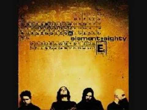 Element Eighty - Parachute