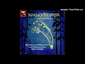 Edward Elgar The Starlight Express Prelude Act III From The Incidental Music Op 78 1915 16 mp3