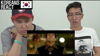 download lagu Ullu Ka Pattha  Song Korean Reaction gratis