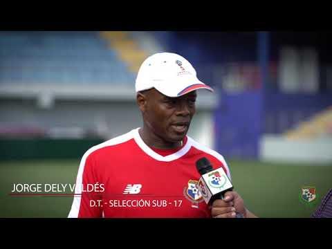 jorge-dely-valdes-dt-panamasub17