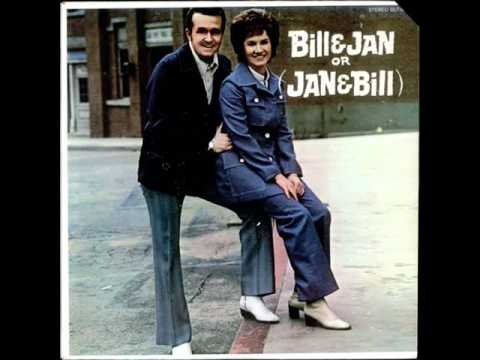 Bill Anderson - If It