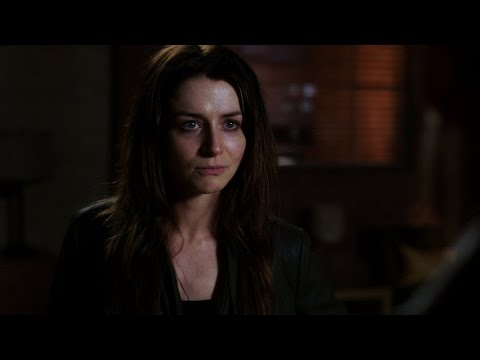 Private Practice - Don't Stop Till You Get Enough