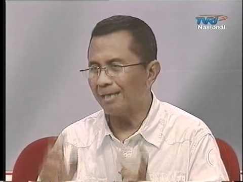 download lagu Talkshow Merah Putih: Dahlan Iskan - Par gratis