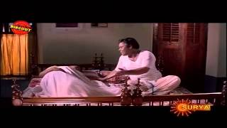 Watch Malayalam Movie Comedy Scene Mangalam Veettil Manaseswari Gupta release in year 1995. Directed by Suresh Vinu, Produce by Mani C Kappan, Music by Johnson and starring Jayaram, Vani Viswanath,...