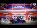 Kereta Ferari dan Lamborghini milik TMJ serta kereta mewah lain thumbnail