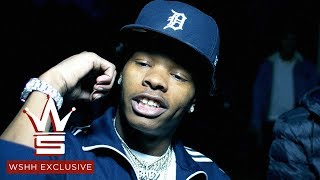 """Quando Rondo Feat. Lil Baby """"I Remember"""" (WSHH Exclusive - Official Music Video)"""